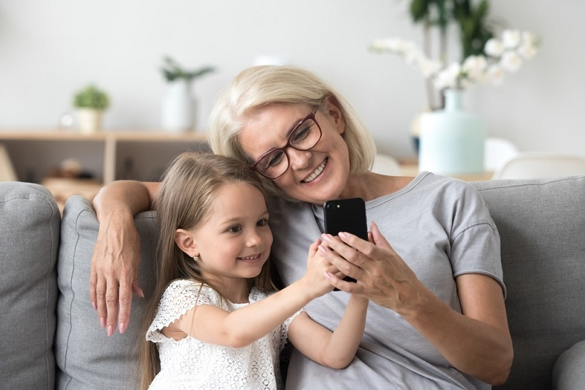 Effective Strategies for Managing Your Child's Screen Time